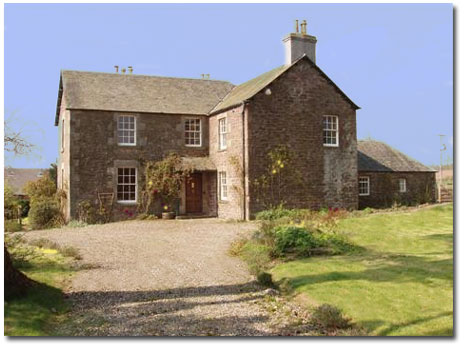 house for sale Scotland